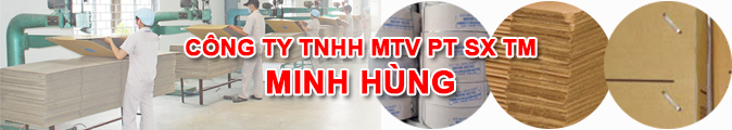 banner-minh-hung-674x120.png